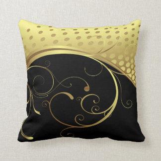 Graphic Design 2 Pillow Cushion