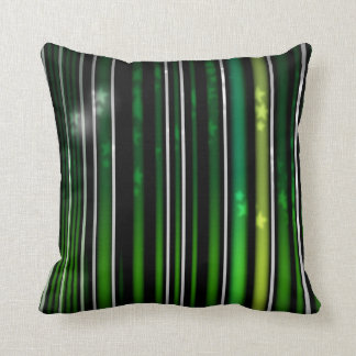 Graphic Design 3A Pillow Cushions