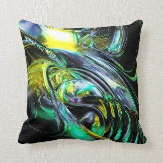 Graphic Design 6 Pillow Throw Cushion