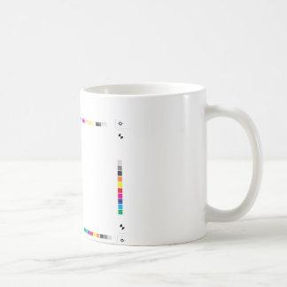 Graphic Design_CMYK_01 Basic White Mug