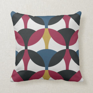 Graphic Design Cushion