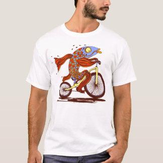 graphic_fish T-Shirt