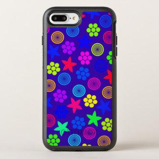 Graphic Geo OtterBox Symmetry iPhone 8 Plus/7 Plus Case