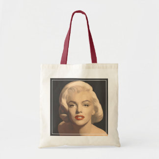 Graphic Gray Marilyn