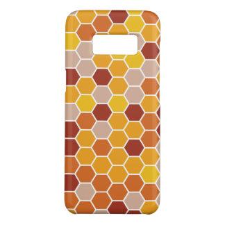 Graphic Honey Phone Case