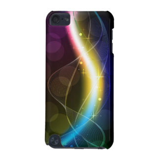 Graphic Lights 1 Speck Case iPod Touch (5th Generation) Covers