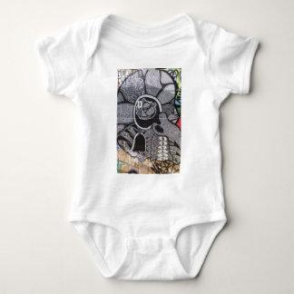 Graphic Skull Tee Shirts