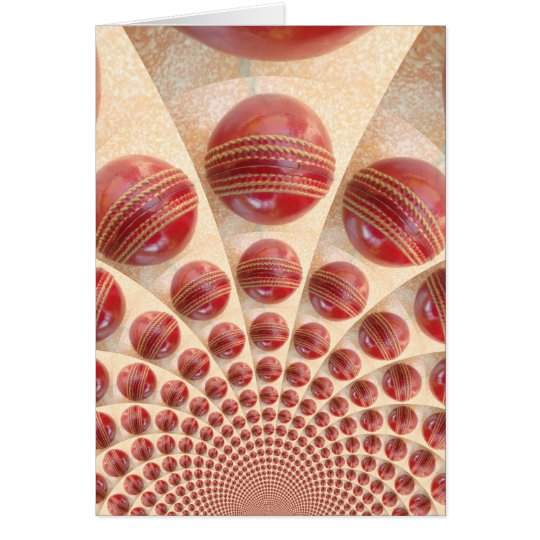 Graphic Vintage Cricket Game of Champions.jpg Card