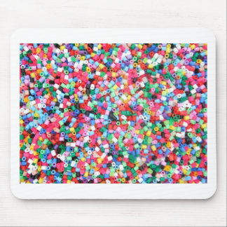 Graphite Art painting Street art Creative Colors Mouse Pads
