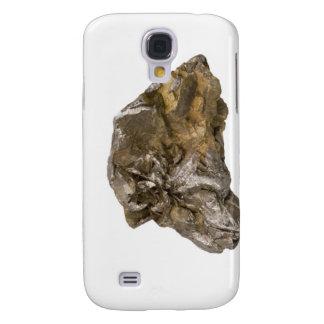 Graphite, Danville, Vermont, USA Galaxy S4 Case