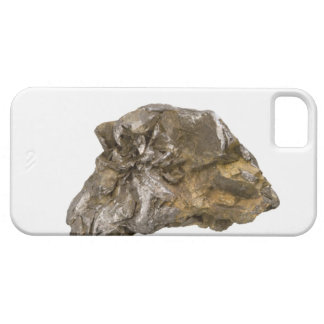 Graphite, Danville, Vermont, USA iPhone 5 Cover