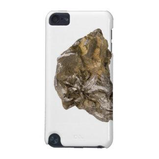 Graphite, Danville, Vermont, USA iPod Touch (5th Generation) Cases