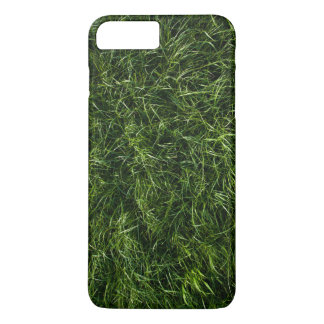 Grass camouflage iPhone 7 plus case