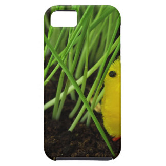 grass chick case for the iPhone 5
