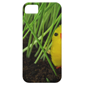 grass chick iPhone 5 case
