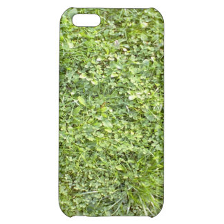 Grass iPhone 5C Case