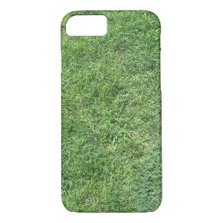 Grass iPhone 7 Case