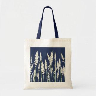 Grass Nature Decor#2 Modern Tote Bag Buy Online