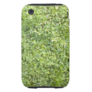 Grass Phone 3G/3GS Case-Mate Tough Tough iPhone 3 Case