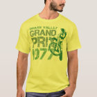 Grass Valley Grand Prix (vintage) T-Shirt