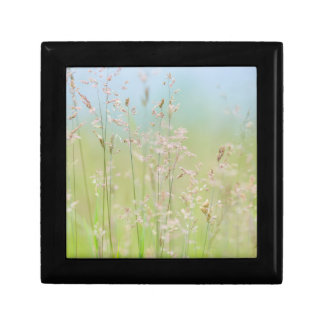 Grasses in motion gift box