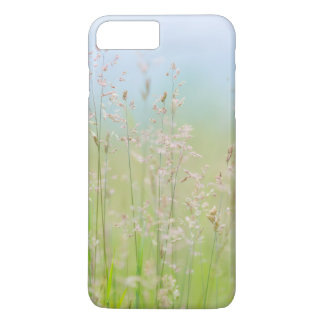 Grasses in motion iPhone 8 plus/7 plus case
