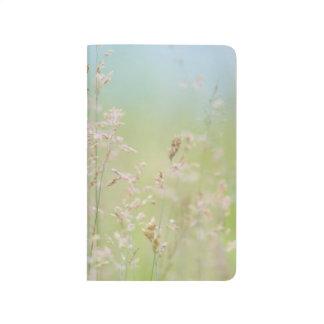 Grasses in motion journal