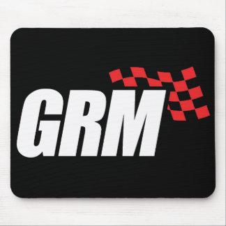 Grassroots Motorsports Mousepad