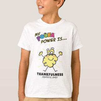 Grateful Gary T-shirt
