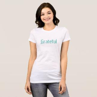 Grateful shirt