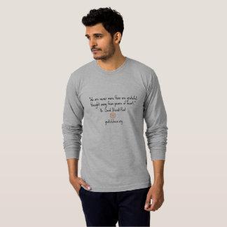 Grateful TShirt - Men's