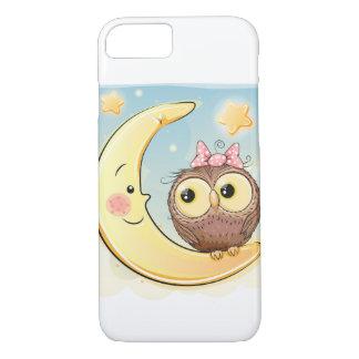 Graus Glossy Phone Case