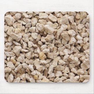 Gravel Mousepads