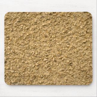 Gravel Path Mouse Pad
