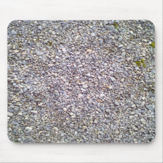 Gravel Pattern.jpg Mouse Pad