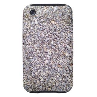 Gravel Phone 3G/3GS Case-Mate Tough Tough iPhone 3 Case