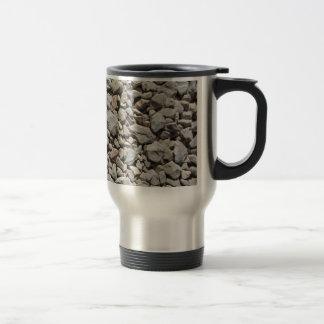 Gravel Travel Mug
