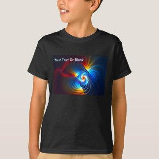 Gravitational Blueshift Shirt