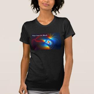 Gravitational Blueshift Tshirt