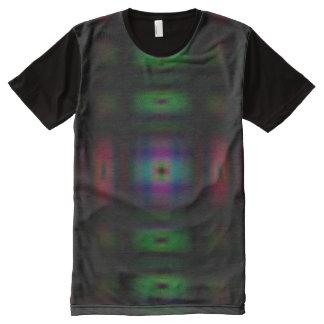 Gravitational lens All-Over print T-Shirt