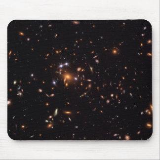 Gravitational Lens Mouse Mat