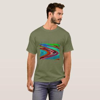 Gravitational pull T-Shirt