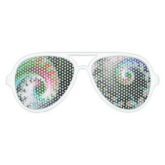 Gravities Rainbow Sunglasses