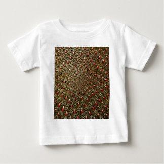 Gravity Baby T-Shirt