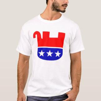 Gravity Elephant T-Shirt