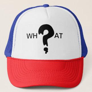 Gravity Falls Trucker Hat