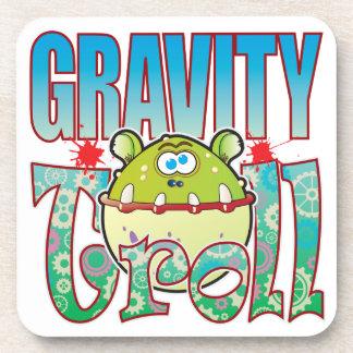 Gravity Troll Coaster