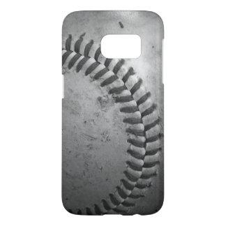 Gray Baseball