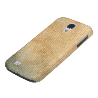 gray-blue background watercolor 7 galaxy s4 case