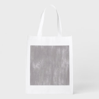 Gray Retro Canvas Grunge Texture